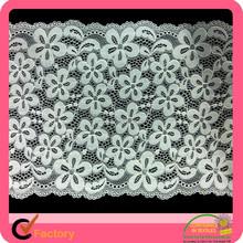 white guipure lace wedding dresses 73014