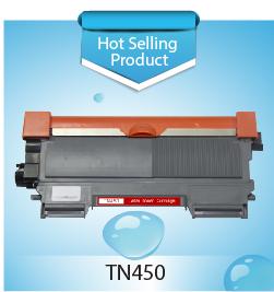 For Ricoh 1230D toner Price