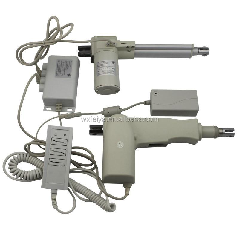 Linear Actuator 12v Control 12v Linear Actuator Controller