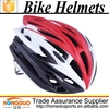 Outdoor Bike Bicycle Cycling Helmet roller skate helmet