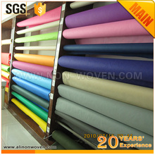 Fabric Manufacturer Supply non-woven material