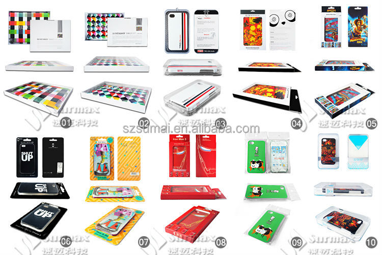 for hard ipad case, for custom ipad case, for promotion ipad case