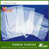 crystal clear plastic bags polypropylene resealable bags poly bag