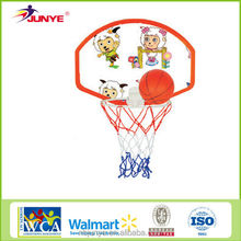 Fitness game mini table basketball game