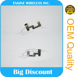 oem product best sellers for ipad microphone flex cable