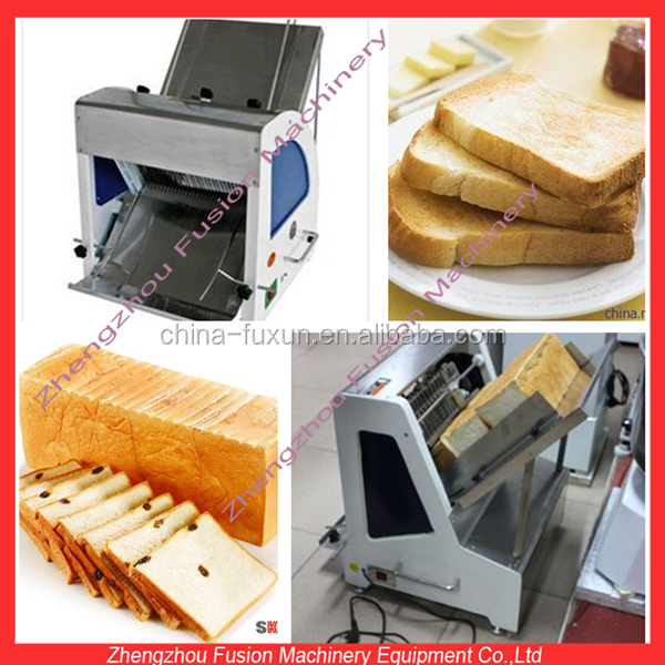 bread slicer machine for home use