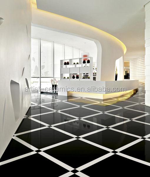 Mobile bagno bianco e nero for Pavimento bianco e nero