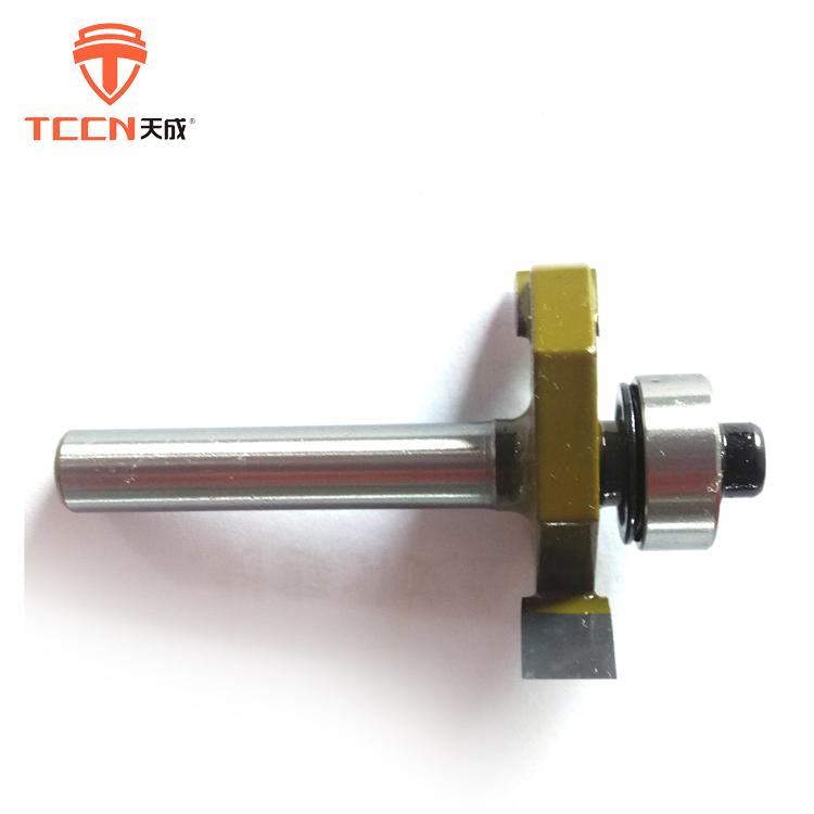 TC16040604-1.jpg