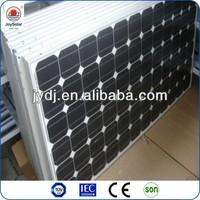 250w solar pv module solar panel cheap pv solar panel 300w