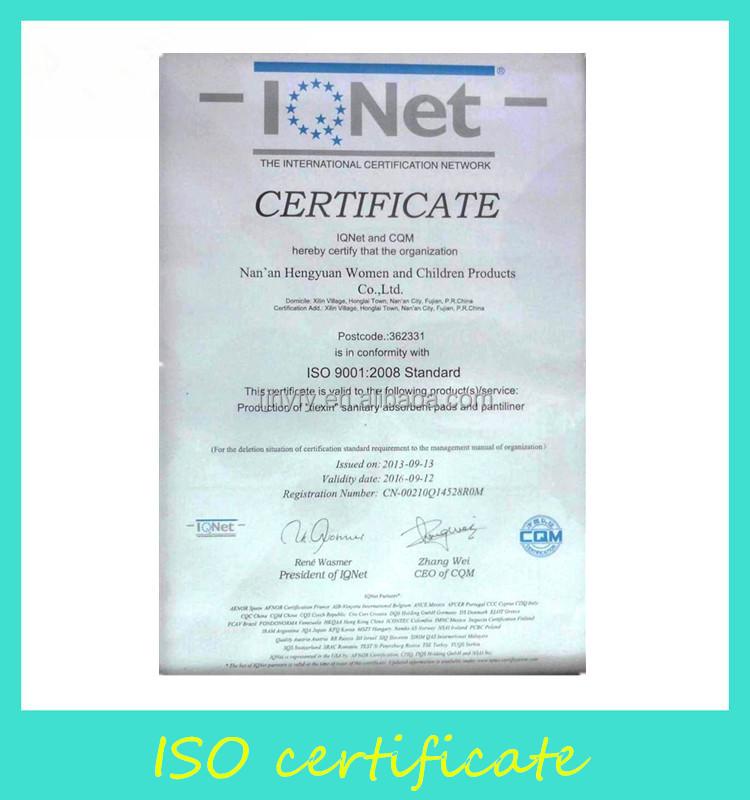ISO certificate_.jpg