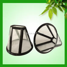 2015 New Hot Fashion hot selling able brewing disk fine coffee filter