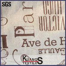 textiles heavy twill cotton fabric