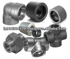 Socket weld pipe fittings buy socket weld pipe fittings for Mineral wool pipe insulation weight per foot