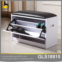 new product useful HOME furniture