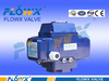 New discount electric explosion-proof valve actuator