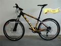 """Lionhero bicicletas mtb/26"""" bycicle, bicicleta de montaña"""