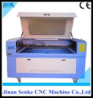 Cnc Laser Acrylic Letter Cutting Machine wood die cutting laser cut machine