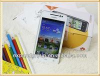 Huawei HUAWEI U8825d g330d phone
