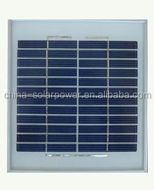 3W  solar panel.jpg