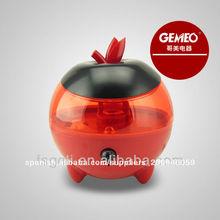 Gl-1101 2014 gemeo fogger máquina de atomizador