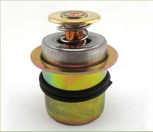 6L diesel engine thermostat price water temperature 3940632 tractor truck marine engine parts manufacture for sale