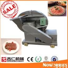 frozen meat/importer frozen meat/brazil frozen meat saw machine
