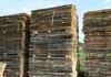 birch solid wood boards