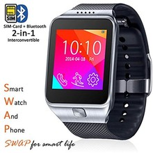 Detachable Smart Watch for Android Phone