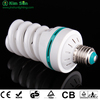 SPARK LIGHT Energy Saving Lamp in Dubai,Spiral Energy Saving Lamp,Energy saving lamp bulb