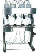 A hot saleing Perfume Making Machines