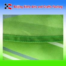 china manufacturer custom printed canadian flag beach towel wholesale
