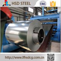 Wholesale China zincalume plate