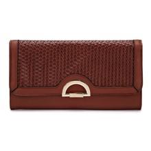 New model handcee pu ladies fancy handbags