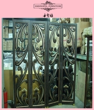 china manufacturer office furniture, used office room dividers