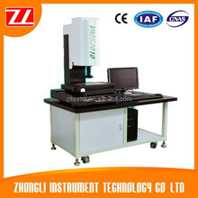 VMS2010 Quadratic Elements Video Measuring Machine ZL-1503A