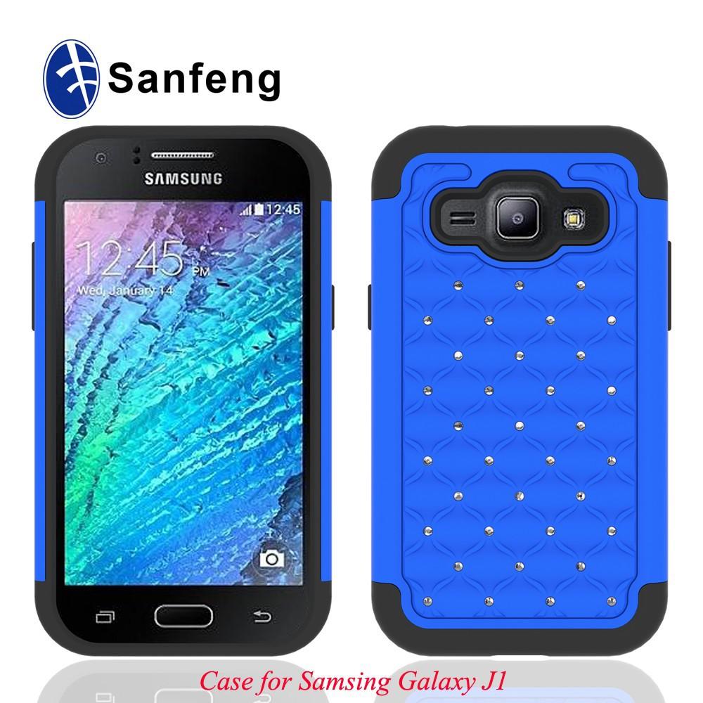 samsung galaxy j1 6 manual