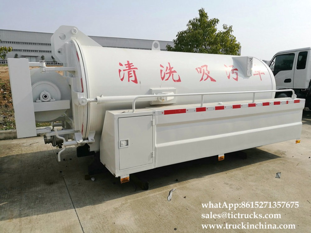Vaccum Tank body-11-Vaccum-Septic Tank.jpg