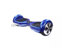 high power electric scooter self balancing scooter 10 buy electric bike in china