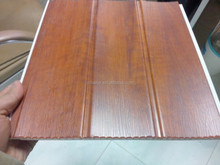 Best Hot Sale Haining Factory Popular India PVC Ceiling Laminated PVC Panel