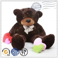 OEM Stuffed Toy,Custom Plush Toys,unstuffed plush animal skins