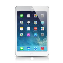 HD Ultra Thin Tempered Glass Screen Protector for ipad air/5