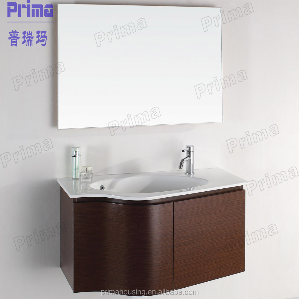 Bathroom Vanity Cabinet China Bathroom Accessory Set Buy Bathroom