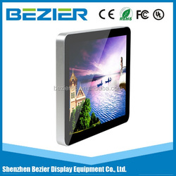 55 inch economic cctv tft lcd monitor 5 ,7,10 inch lcd monitor