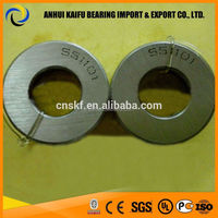 S51115 Stainless steel thrust ball bearing SS51115 51115
