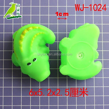 Hot selling natural rubber pet toys