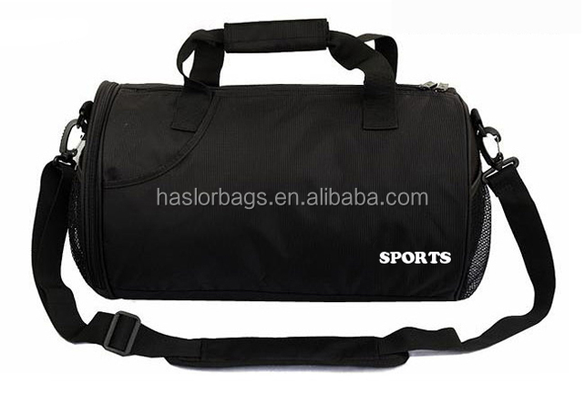 2015 hot selling Gym Bag / Duffle Bag / Sports Bag