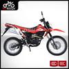 4 stroke dirt bike 200cc