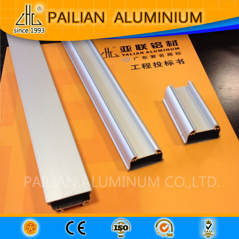 LET strip aluminium (9).jpg