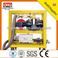 ZK series Co mbination Vacuum Pumping Set/best oil filter for synthetic household water filtration system