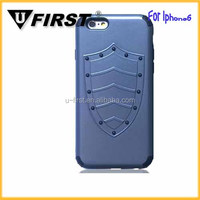 Hot Seller Phone Case For Iphone6
